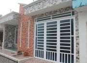Vendo linda casa amplia excelente ubicacion negociable acacias meta