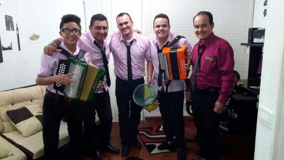 Fotos de Parrandas vallenatas 3123619445 4