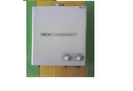 Servicio tecnico especializado de calentadores vanward tel 3192893312