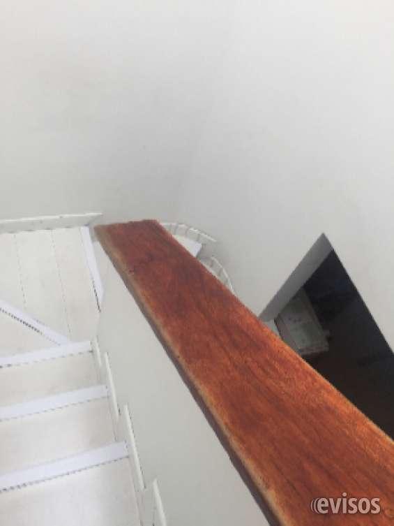 Fotos de Se vende casa con excelente ubicación 10