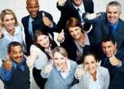 Gran oportunidad laboral(se necesita personal urgente)