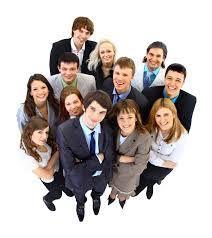 Trabaja con nosotros medio tiempo sin experiencia(se necesita personal urgente)