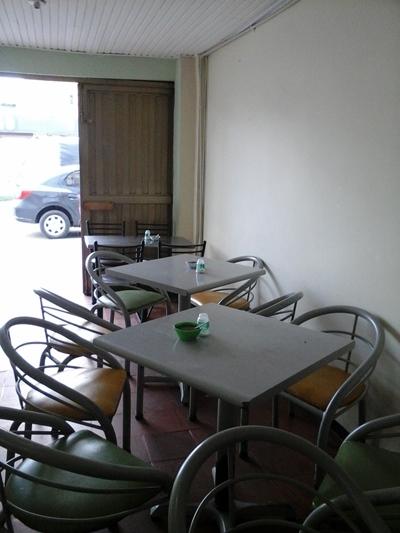 Fotos de Alamos norte, casa comercial esquinera!!!! 4
