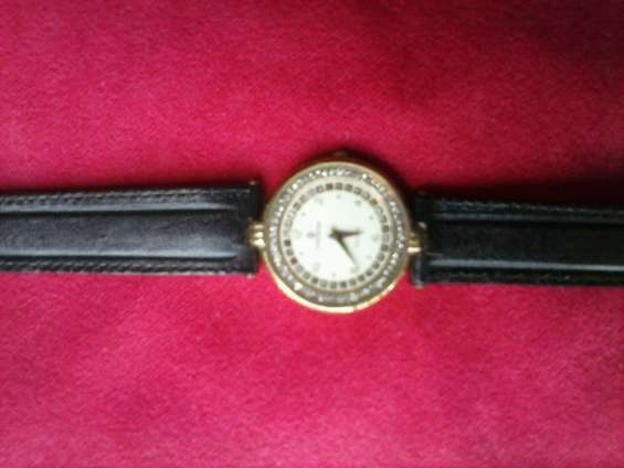 Vendo relojes de coleccion