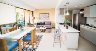 Espectacular apartamento en cañaveral, cerca a todo