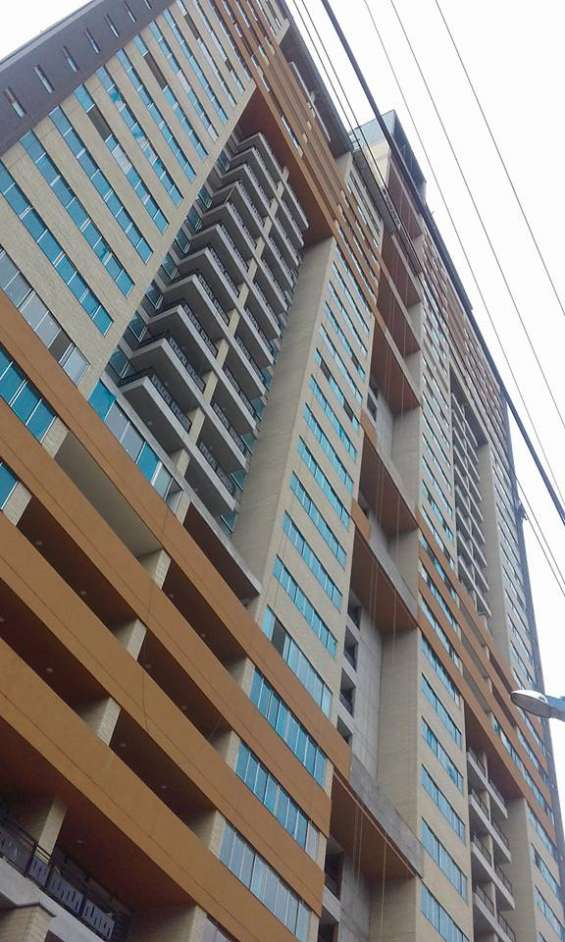 Fotos de Espectacular apartamento en cañaveral, cerca a todo 12