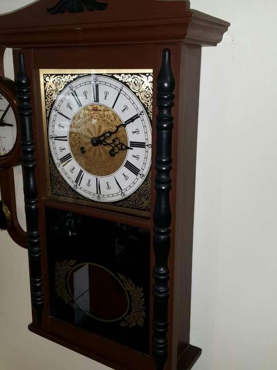 En JoyasRelojes Y Aleman Garanti Reloj Accesorios Bogotá Jawaco ZTPkuiOX
