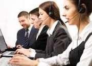 Gran oferta laboral para trabajar medio tiempo con o sin experiencia