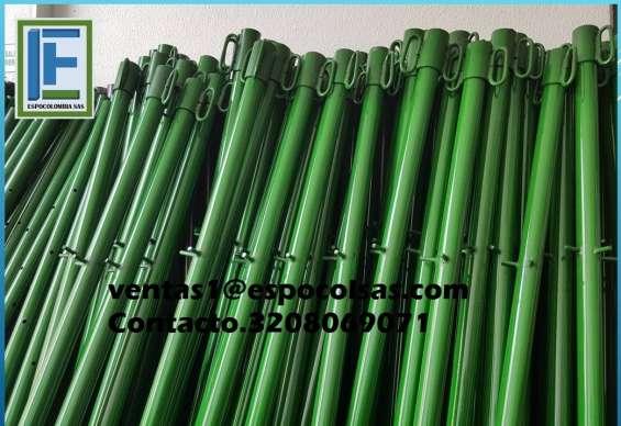Fotos de Andamio tubular tradicional 150x150 mt 3