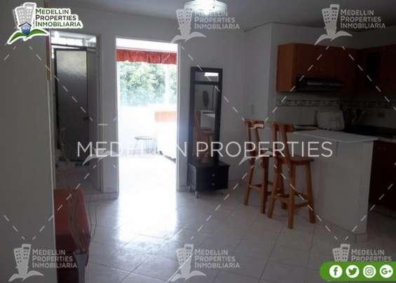 Fotos de Alojamientos temporal medellin baratos en medellín cód: 4510 4