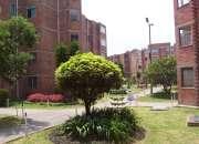 Rento apartamento conjunto 4 alcobas tunal conjunto bolivar verca al c comercial tunal