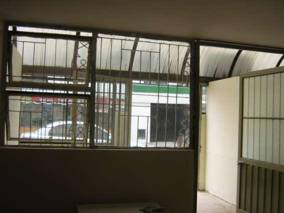Fotos de Rento local alcazarez norte (cerca a calle 80 y nqs) 4
