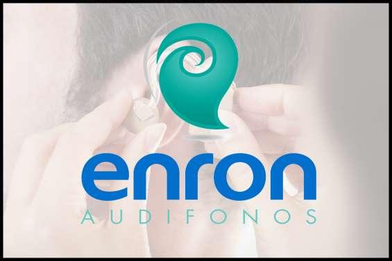 Fotos de Audifonos para sordos, accesorios, audiometrias, medicados. 1