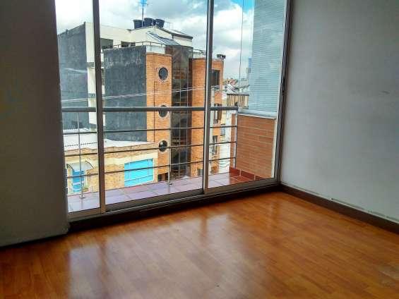 Vendo excelente apartamento prado veraniego 66 mts 3 alcobas 2 garajes