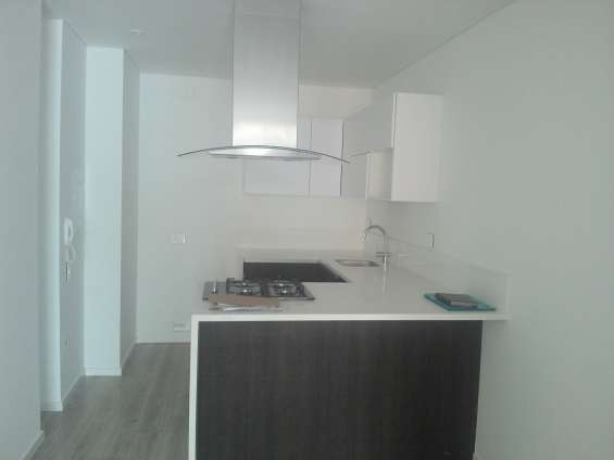 Fotos de Vendo apartaestudio conjunto pk edif moraris, sobre calle 105  con cr 15 3