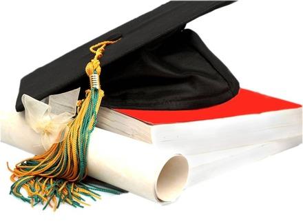Servicio de trabajos por materias, tesis y ensayos