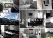 Alquiler de Apartamentos en Medellín Código: 4764