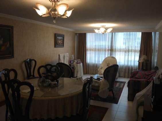 Fotos de Vendo apartamento conjunto pk chapinero central 3