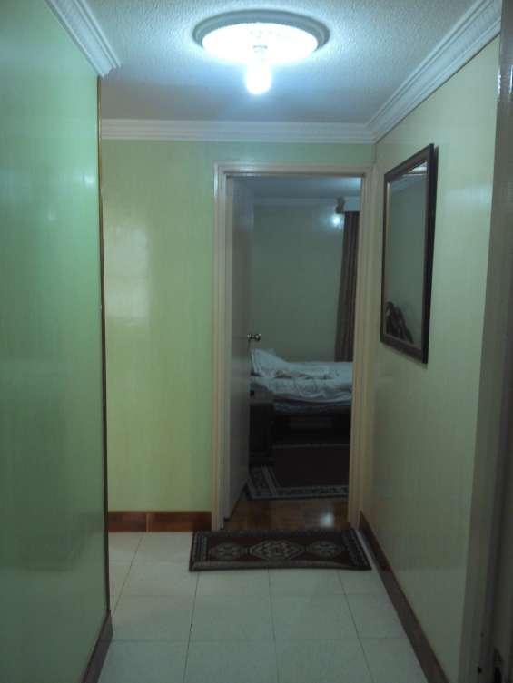 Fotos de Vendo apartamento conjunto pk chapinero central 6