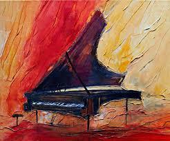 Clases de piano a domicilio en bogota