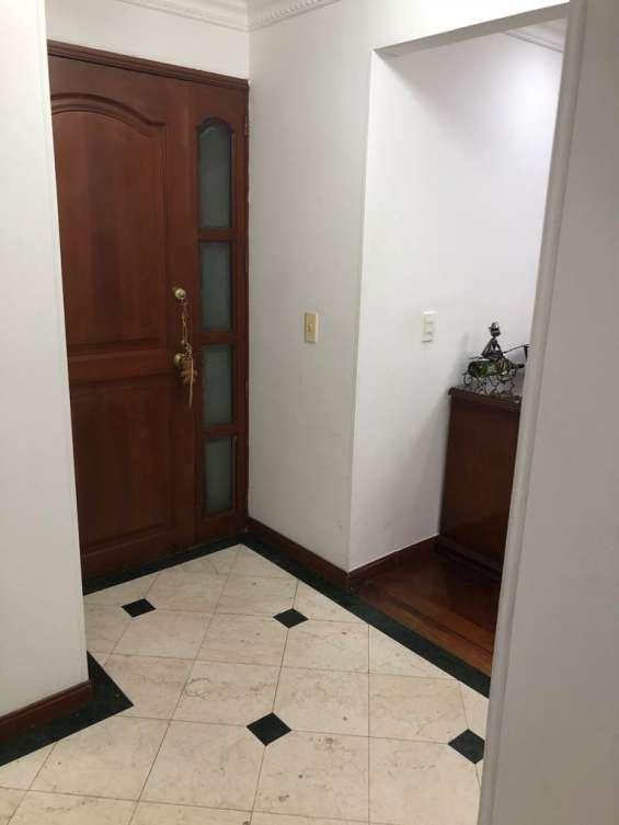 Hall_acceso