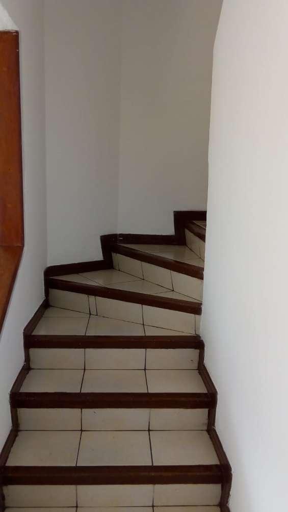 Fotos de Vendo casa en floridablanca villa cañaveral 5