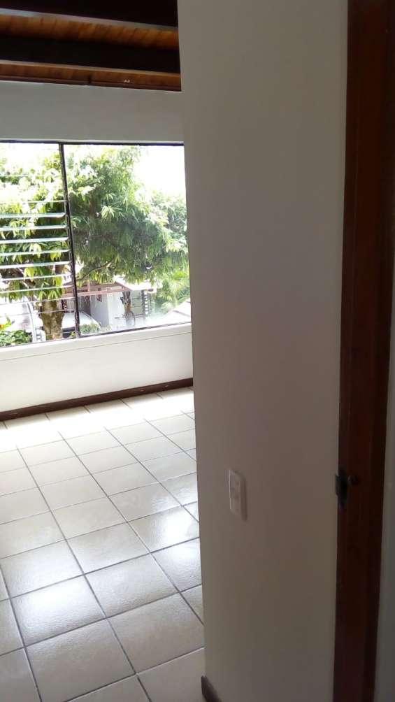 Fotos de Vendo casa en floridablanca villa cañaveral 8