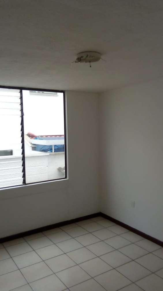 Fotos de Vendo casa en floridablanca villa cañaveral 14