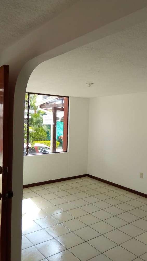 Fotos de Vendo casa en floridablanca villa cañaveral 2