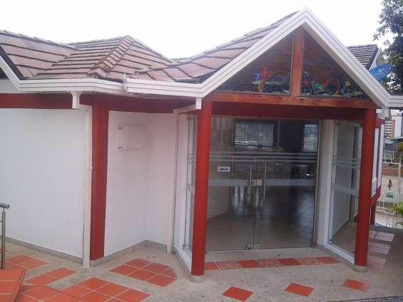 Fotos de Vendo casa en floridablanca villa cañaveral 15