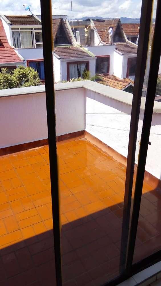 Fotos de Vendo casa en floridablanca villa cañaveral 13