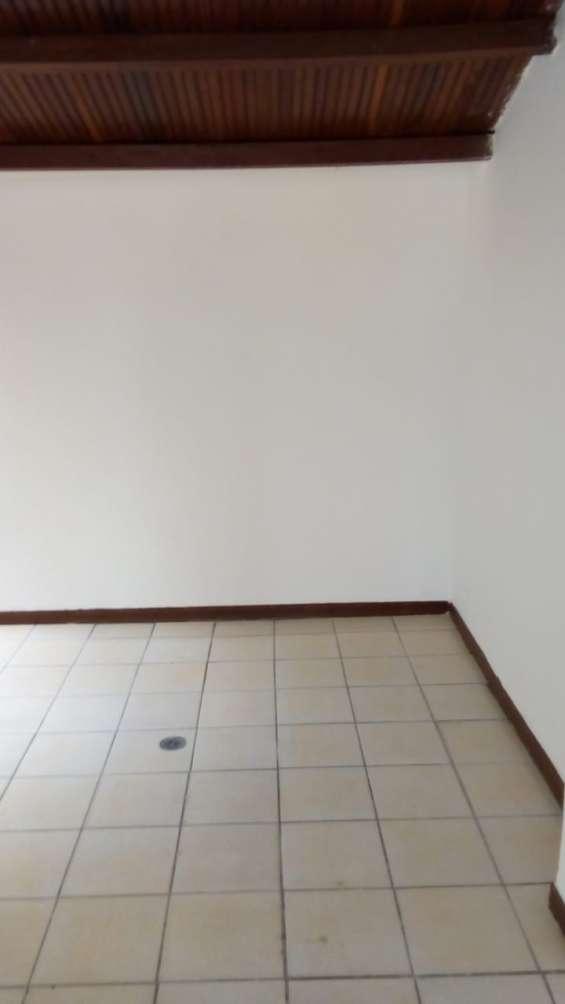 Fotos de Vendo casa en floridablanca villa cañaveral 3