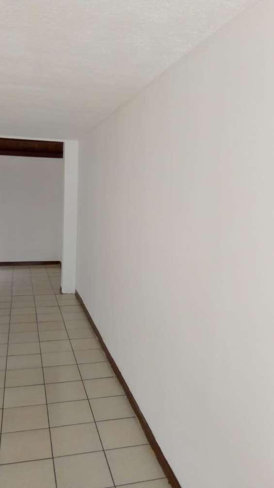 Fotos de Vendo casa en floridablanca villa cañaveral 4