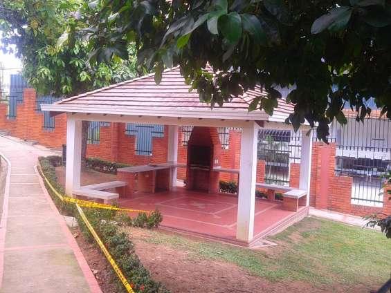 Fotos de Vendo casa en floridablanca villa cañaveral 16