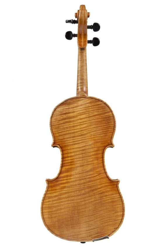 Compro violin viola violonchelo arco antigo