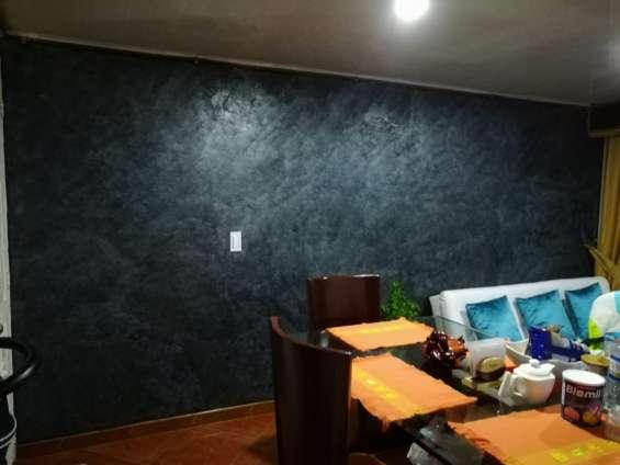 Fotos de Vendo apartamento en conjunto cerrado 6
