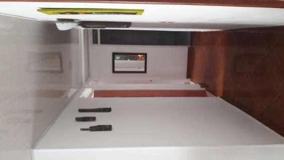 Fotos de Vendo apartamento en conjunto cerrado 2