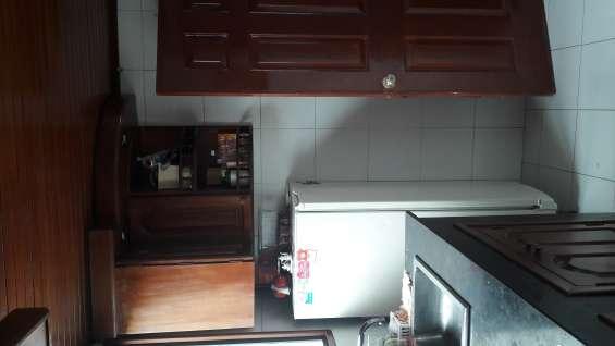 Fotos de Vendo apartamento en conjunto cerrado 8