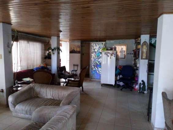 Fotos de Se vende casa  en bogota-en el barrio olaya 10