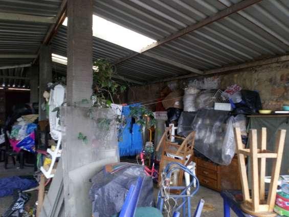 Fotos de Se vende casa  en bogota-en el barrio olaya 5