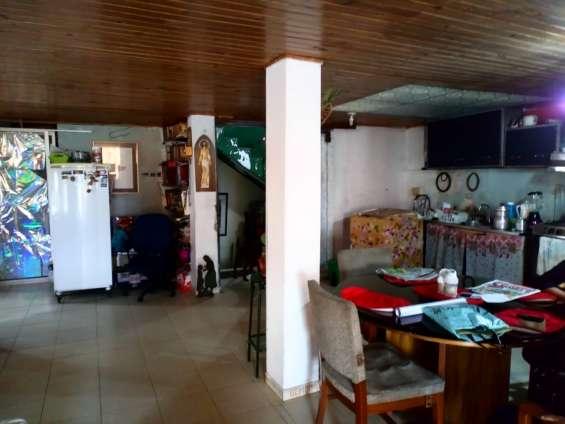 Fotos de Se vende casa  en bogota-en el barrio olaya 2
