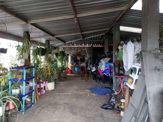 Fotos de Se vende casa  en bogota-en el barrio olaya 9