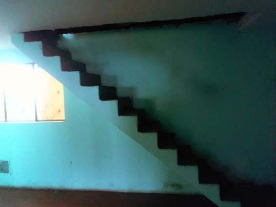 Fotos de Se vende casa en bogota-en el barrio libertadores 11