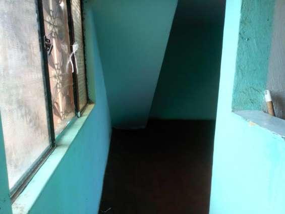 Fotos de Se vende casa en bogota-en el barrio libertadores 7