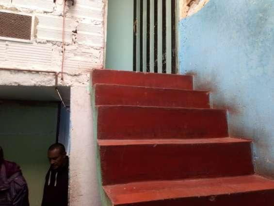 Fotos de Se vende casa en bogota-en el barrio libertadores 5