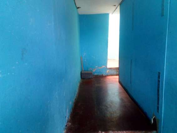 Fotos de Se vende casa en bogota-en el barrio libertadores 3