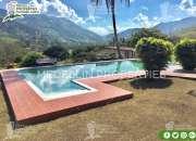 Fincas Para Alquilar en Antioquia- Barbosa Cód: 4038