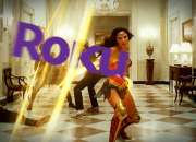 HBO Max repara Roku seis meses después del lanzamiento